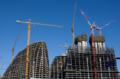 建筑工程行业节税方案之自然人代开解读