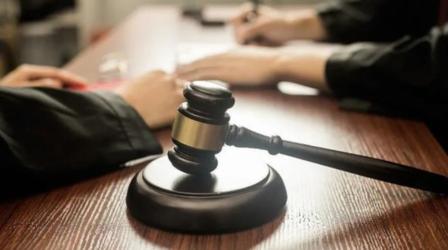灵活用工的背后法律风险剖析
