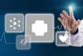 医疗行业如何使用灵活用工降低企业风险